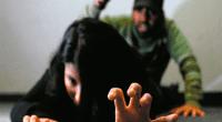 Tía de joven argentina contó la terrible violación que padeció su sobrina cuando intentó resistirse a violación