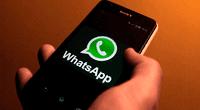 Whatsapp anunció que a partir del 12 de noviembre la aplicación de mensajería dejará de ocupar espacio en Google Drive