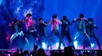 Fox prepara una película sobre el popular género musical Kpop