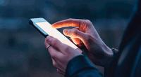 El teléfono Xiaomi Mi A1 es el que lidera el ranking de los celulares con mayor nivel de radiación en el mundo.