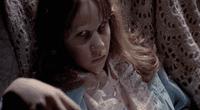 El exorcista se basó en el misterioso caso de exorcismo de un joven de 14 años