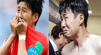 Futbolista coreano Son Heung-min ganó la medalla de oro en los Juegos Asiáticos y ya no tendrá que hacer servicio militar