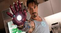 """La película """"Avengers 4"""" está programada para ser estrenada en mayo del 2019."""