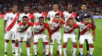 Nuevo diseño de camiseta de Perú despertó críticas, pero esconde un gran mensaje.