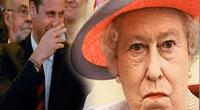 El Príncipe William actualmente tiene 36 años.