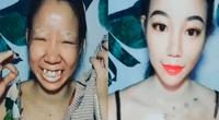 """Asiáticas también usan bebidas de colágeno para """"embellecer"""" sus rostros"""