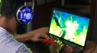 Comprobar el uso de antivirus es un buen consejo para optimizar el rendimiento.