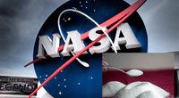 La NASA lanzó concurso con millonario premio para el que logre convertir dióxido de carbono en glucosa (azúcar)