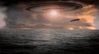 Los temas relacionados a extraterrestres siempre han causado polémica.