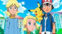 La novia de Pikachu podría poner en apuros su amistad con Ash.