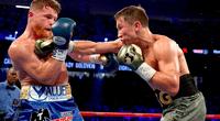 Canelo Álvarez se volverá a enfrentar a Gennady Golovkin en una gran batalla que definirá al ganador del histórico duelo que protagonizaron el año pasado.