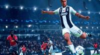 Juventus y Tottenham Hotspurs serán parte de este demo.