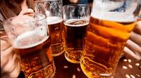 La cerveza está en riesgo de desaparecer por la vulnerabilidad a su principal insumo.