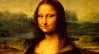 Científicos dieron una posible respuesta de la enigmática sonrisa de la Mona Lisa
