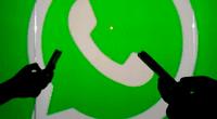 """Nuevo viral malicioso de Whatsapp llega con el nombre de """"Olivia"""", y las víctimas de este son los más jóvenes"""