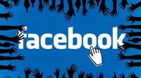 Facebook confirmó el hackeo masivo y esto es lo que debes hacer como usuario.