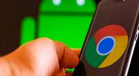 Portal de sowtware anunció que Google Chrome dejará de ser compatible con alrededor de 32 millones de dispositivos Android