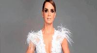 Lupita Jones ahora trabaja como directora del Miss México.