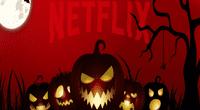 Se acerca Halloween! ¿prefieres quedarte en casa? Mira las mejores películas de terror.