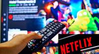 Especialistas de salud mental comentaron que el joven pasaba tiempo viendo las series en Netflix debido a que deseaba escapar de la realidad