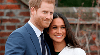 Especialista en genética reveló los posibles rasgos físicos que tendría el primer bebé de Meghan Markle y el príncipe Harry