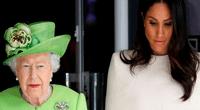 Meghan Markle deberá seguir un estricto protocolo de la familia real británica durante su embarazo
