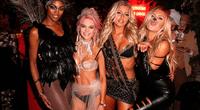 ¿Por qué los disfraces de Halloween suelen ser sexis?