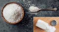 Estudio científico concluyó que el 90 % de la sal que se vende a nivel global contiene microplásticos.
