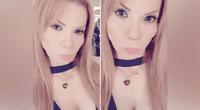 Mhoni Vidente presume su cuerpo en sexy bikini y asombra a todos en Instagram.