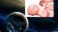 Empresa de tecnología presentó peculiar proyecto que busca reproducir la raza humana en el espacio