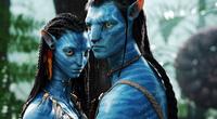 """""""Avatar"""" contará con 4 cintas más"""
