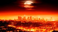 """Teólogos afirman que """"el fin del mundo está cerca""""."""