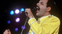 Estudio realizado por científicos austriacos, checos y suecos reveló que la gama vocal de Mercury era normal