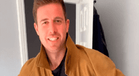 A través de un video, youtuber mostró lo que hizo para salvarse del pago del equipaje en su viaje en avión