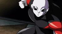 Jiren es el guerrero más temido del Universo 11