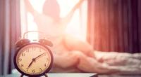 Estudio revela que las mujeres que se levantan muy temprano tienen 40% menos de probabilidad de padecer cáncer de mama.