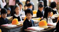 ¿Qué hacen los japoneses para que sus hijos no sean perezosos?