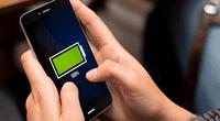 Google reveló cómo puedes ahorrar la energía de tu celular de manera fácil y segura