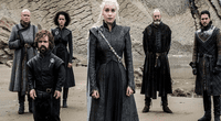 La serie lleva siete temporadas
