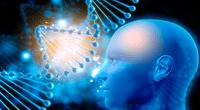 """Solo una pequeña porción de la población tiene algunas """"ventajas genéticas"""" que le dan una """"habilidad"""" especial sobre los demás seres humanos."""