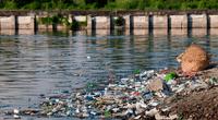 Ciudad australiana Kwinana creo un peculiar sistema para evitar que la basura y el plástico acaben en los ríos y los contaminen