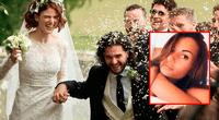 Actor de Game of Thrones habría sido infiel a su esposa.