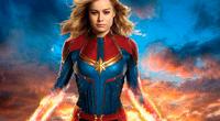 A continuación podrás ver las claves para entender el nuevo filme de la heroína. Foto: Web.