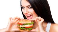 Conoce los alimentos que te impiden bajar de peso y es necesario dejar de consumir.