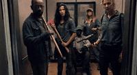Se confirma el inicio del rodaje de la quinta temporada