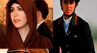"""Princesa Latifa Mohamed huyó de Dubái en marzo pasado en busca de """"su libertad""""."""