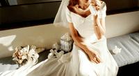 En total, siete bodas fueron arruinadas.