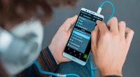 Menor de 16 años murió electrocutado cuando escuchaba música en su cama con los audífonos conectados desde su celular