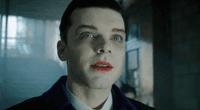 Cameron Monaghan muestra cómo lucirá el 'Joker' en la serie