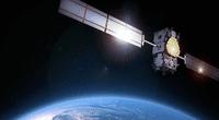 Turquía tendrá su propia agencia espacial